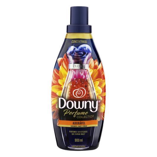 Amaciante concentrado Downy perfume collection adorável 900ml - Imagem em destaque