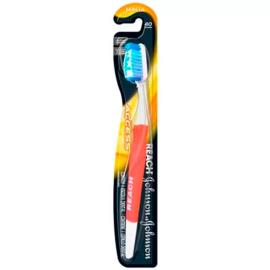 Escova dental Reach acces grande macia