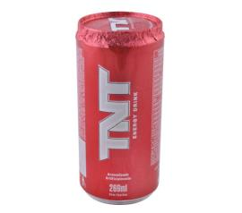 Energético energy drink TNT lata 269ml