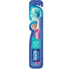 Escova dental Oral-B 35 advantage 3 em 1 suave