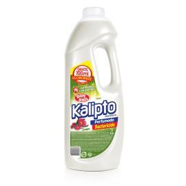 Desinfetante Kalipto Eucalipto Gratis 100ml 2l
