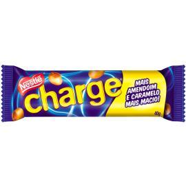 Chocolate Nestlé charge 40g