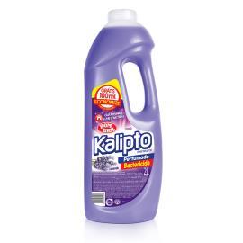 Desinfetante Kalipto Lavanda Grátis 100ml 2L