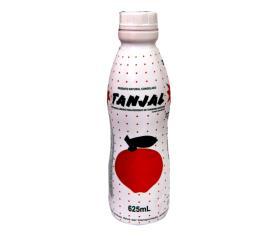 Preparado líquido Tanjal tangerina 625 ml