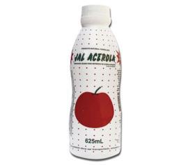 Preparado líquido Jal Acerola 625ml