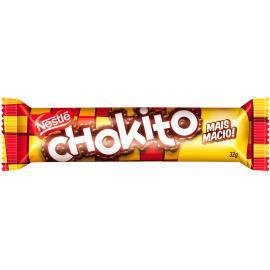Chocolate Nestlé chokito 32g