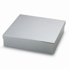 Alimento para gatos Baw Waw Salmão lata 280g