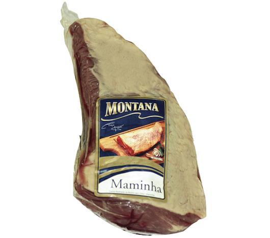 Maminha Montana Resfriada Embalada 900g - Imagem em destaque