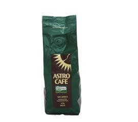 Café Astro Organico Grão 250g