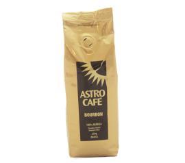 Café Astro bourbon moído 250g