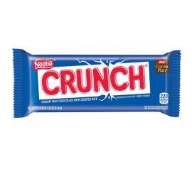 Chocolate Nestlé Crunch 22,5g