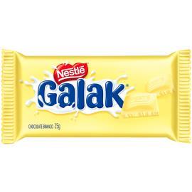 Chocolate Nestle Galak 25g