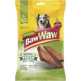 Bifinho Baw Waw Dental Care 50g