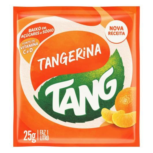 Bebida em Pó Tang Tangerina 25g - Imagem em destaque