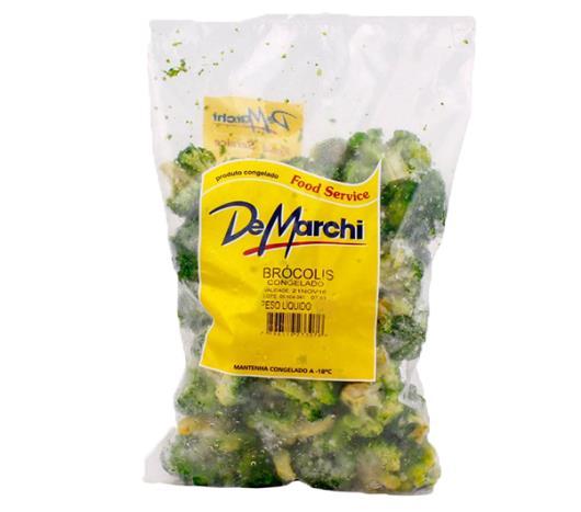 Brócolis de marchi congelado 300g - Imagem em destaque