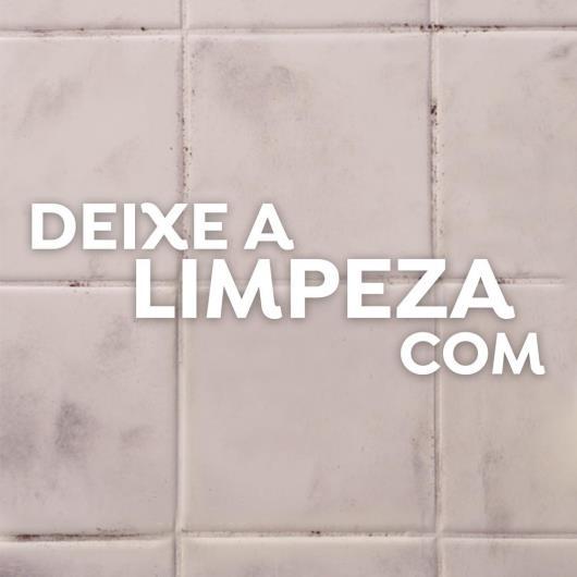 Spray Tira Limo Veja Banheiro X14 500ml Oferta - Imagem em destaque