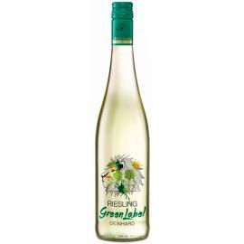 Vinho Alemão Deinhard Green Label Branco 750ml