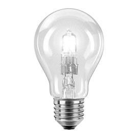 Lampada Ourolux Ecológica Halógena 70W 220v