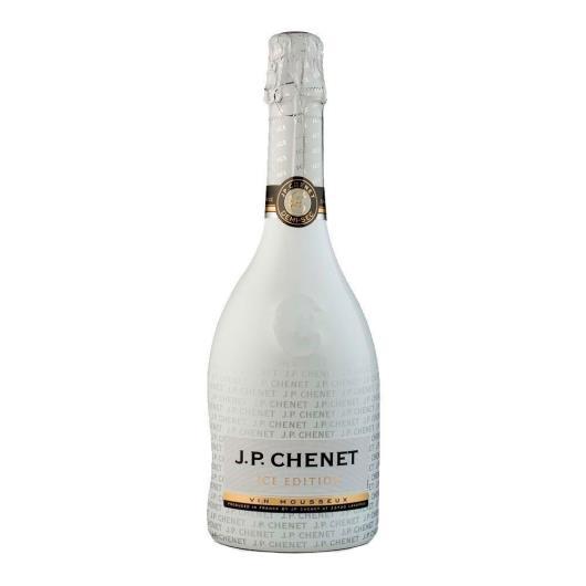 Espumante Francês J.P. Chenet Ice Branco 750ml - Imagem em destaque