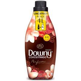 Amaciante Downy Concentrado Adorable 1l