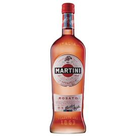 Vermouth Rosato Martini 750ml