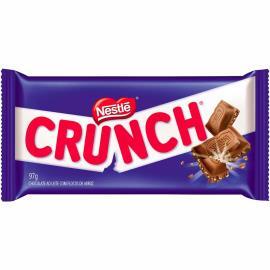 Chocolate Nestlé Crunch 97g