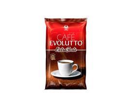 Café Evolutto Extra Forte 500g