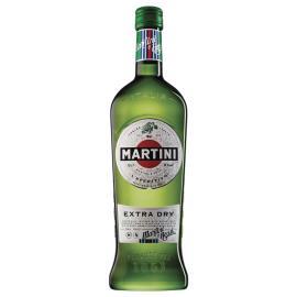 Vermouth Martini Extra Dry 750ml