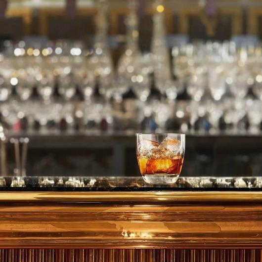 Absolut Elyx Vodka Sueca 750ml - Imagem em destaque
