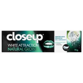 Creme Dental natural glow Closeup 70g