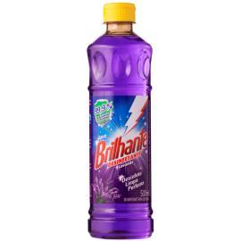 Desinfetante lavanda brilhante 500ml