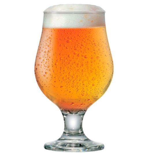 Taça Beer Master 380ml - Imagem em destaque