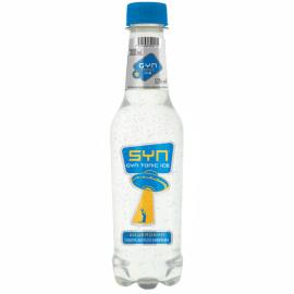 Coquetel Syn Gin Tonic Ice com Gás 300ml