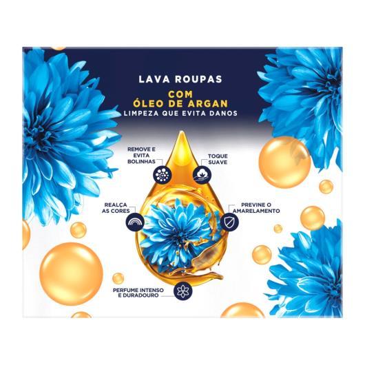 Lava Roupas em pó hydra sérum Comfort 800g - Imagem em destaque