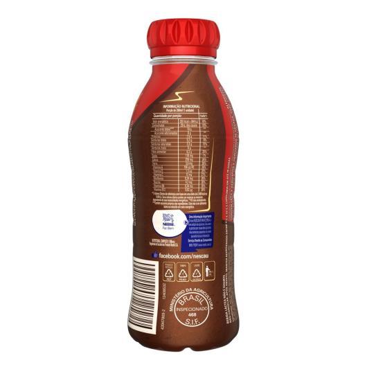 Bebida Láctea NESCAU Max 260ml - Imagem em destaque
