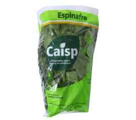 Espinafre maço Caisp
