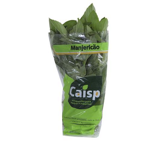 Manjericão maço Caisp  - Imagem em destaque