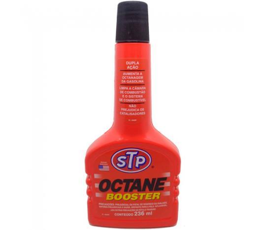 Octane Booster Stp 236ml - Imagem em destaque