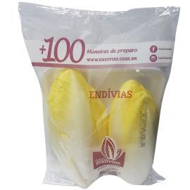 Endívia Benassi 500g