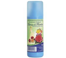Desodorante Alma de Flores spray cláss 90ml