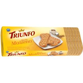 Biscoito Lu maizena Triunfo 200g
