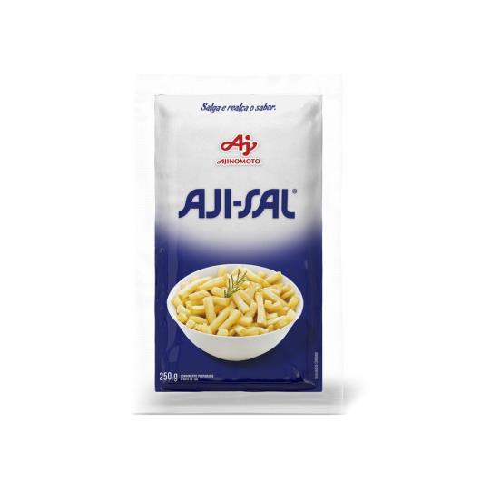 AJI-SAL Tradicional 250g - Imagem em destaque