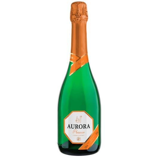 Prosecco Aurora 750 ml - Imagem em destaque