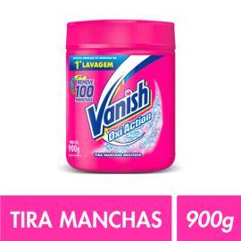 Vanish Oxi Action 900g