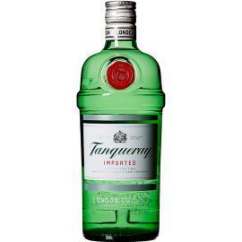 Gin Tanqueray English 750ml