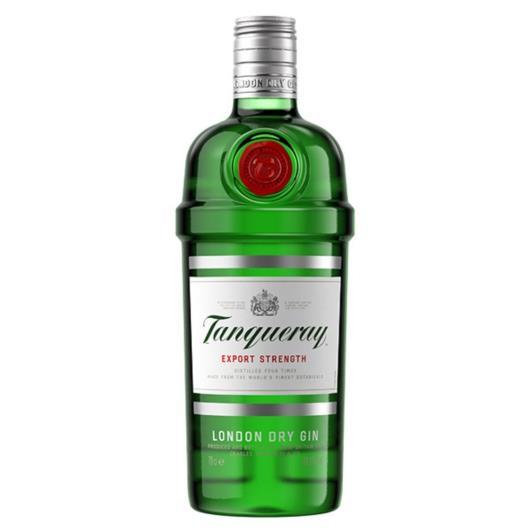 Gin Tanqueray London Dry 750ml - Imagem em destaque