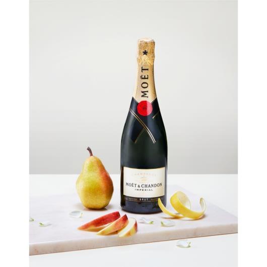Champanhe Moet & Chandon Brut Imperial 750 ml - Imagem em destaque
