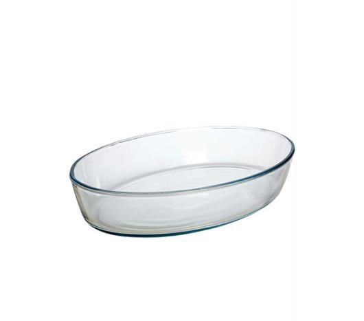 Assadeira Marinex oval média - Imagem em destaque