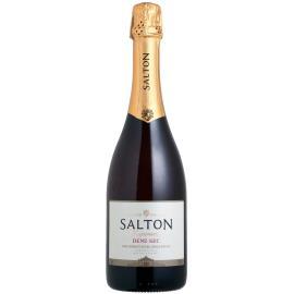 Espumante Salton Demi-Sec 750ml