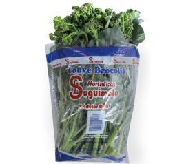 Brócolis Suguimoto maço